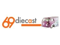 69diecast