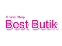 BestButik