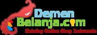 DemenBelanja - Pusat Informasi Toko Online Indonesia