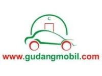 GudangMobil