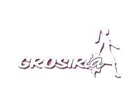 Grosiria