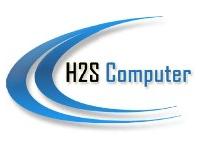 h2spot