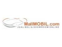 MallMobil