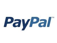 PayPal - Review Layanan Transaksi Online