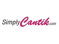 SimplyCantik