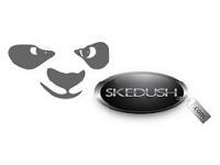 Skedush