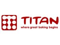 TitanBaking