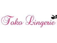 Toko Lingerie