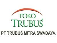 TokoTrubusOnline
