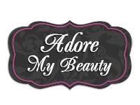 AdoreMyBeauty