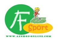 AFShop Online
