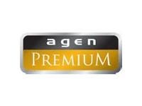 AgenPremium