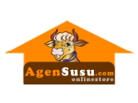 AgenSusu