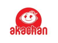 AkachanHouse