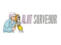 AlatSurveyor
