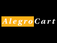 AlegroCart - Review Software Toko Online
