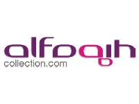 AlfaqihCollection