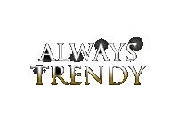 AlwaysTrendy