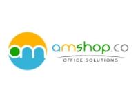 Amshop