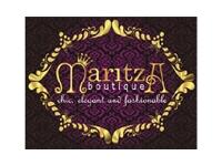 Ananda Maritza