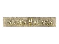 AnekaBunga
