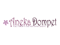Aneka Dompet