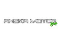 AnekaMotorShop