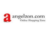 Angelzon