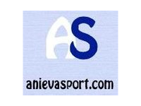 AnievaSport