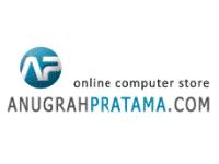 AnugrahPratama
