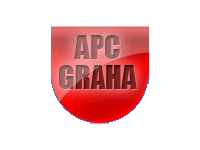 APC Graha