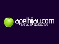 ApelHijau