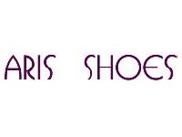 ArisShoes