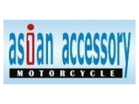 Asian Accessory