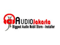 AudioJakarta