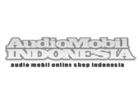 AudioMobilIndonesia