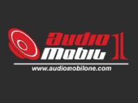 AudioMobilOne