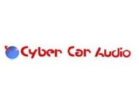 AudioMobilShop