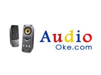AudioOke