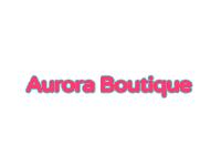Auroraku