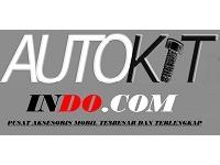 AutoKitIndo