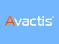 Avactis - Review Software Toko Online