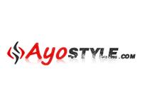 AyoStyle