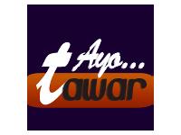 AyoTawar