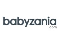 Babyzania