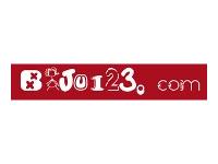 Baju123