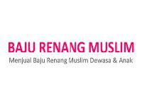 BajuRenangMuslim