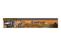 Bali Computer