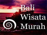 BaliWisataMurah