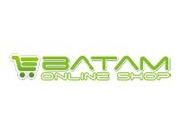 BatamOnlineShop